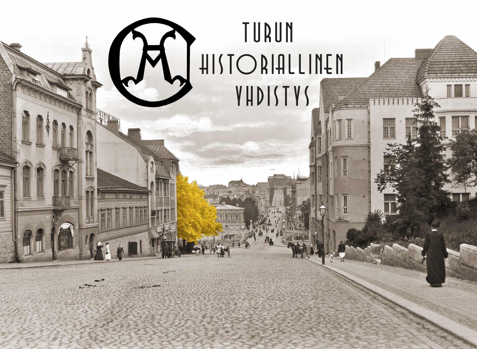 kik nimiä 2016 Turku