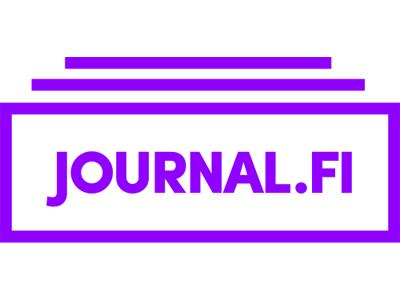 Vuoden Tiedekirja -Finalistit 2021 On Valittu | Tsv.Fi