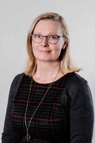 Ryynänen-Karjalainen, Lea