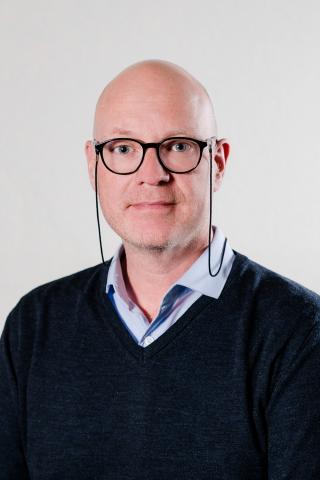Pölönen, Janne