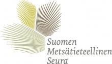 Samfundets logo.