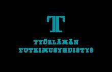 Föreningens logo.